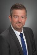 Jörg  Meyer-Holtkamp