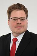 DI (FH) Günther  Langer