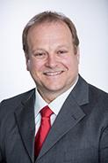Adelbert  Stähli