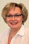 Agnieszka  Tomczak-Brzóstowicz