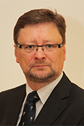Andrzej  Góra