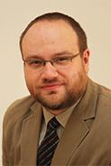 Bohdan  Nowak