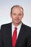 Ing. Daniel  Kucera