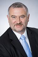 Dominik  Schulte Oestrich