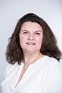 Doris  Fabian