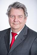 Heinz  Spycher