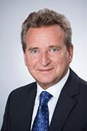 Jürgen  Kleensang