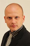 Karol  Rozmiarek