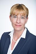 Katja  Wirtz