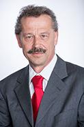 Kurt  Minder