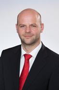 Ing. Manuel  Hofer
