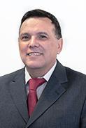 Marcos  Frank