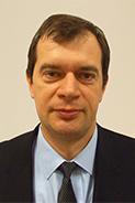 Marek  Tarnacki