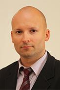 Piotr  Kończak