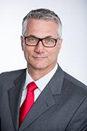 Ralf  Schöller