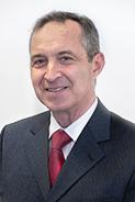 Robert  Zuro