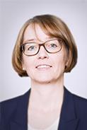 Sabine  Joham
