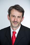 Werner  Ritter