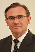 Wojciech  Modrzyński