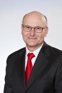 Ing. Wolfgang  Gollmayr