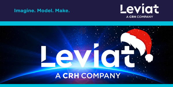 Leviat Newsletter Dezember 2020