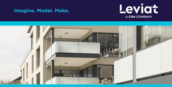 Leviat Newsletter Mai 2021 - DE