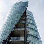 Corio Tower  ©tomjasny.com