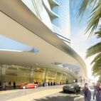 © Jeddah Economic CompanyAdrian Smith + Gordon Gill Architecture